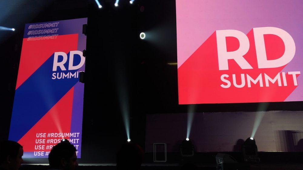 Confira TUDO o que rolou no RD Summit 2018, o maior evento de marketing digital e vendas da América Latina, nossas impressões e insights!