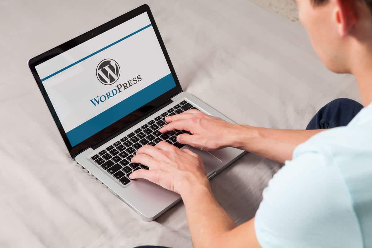 Wordpress: entenda o que é e por que criar seu site nessa plataforma