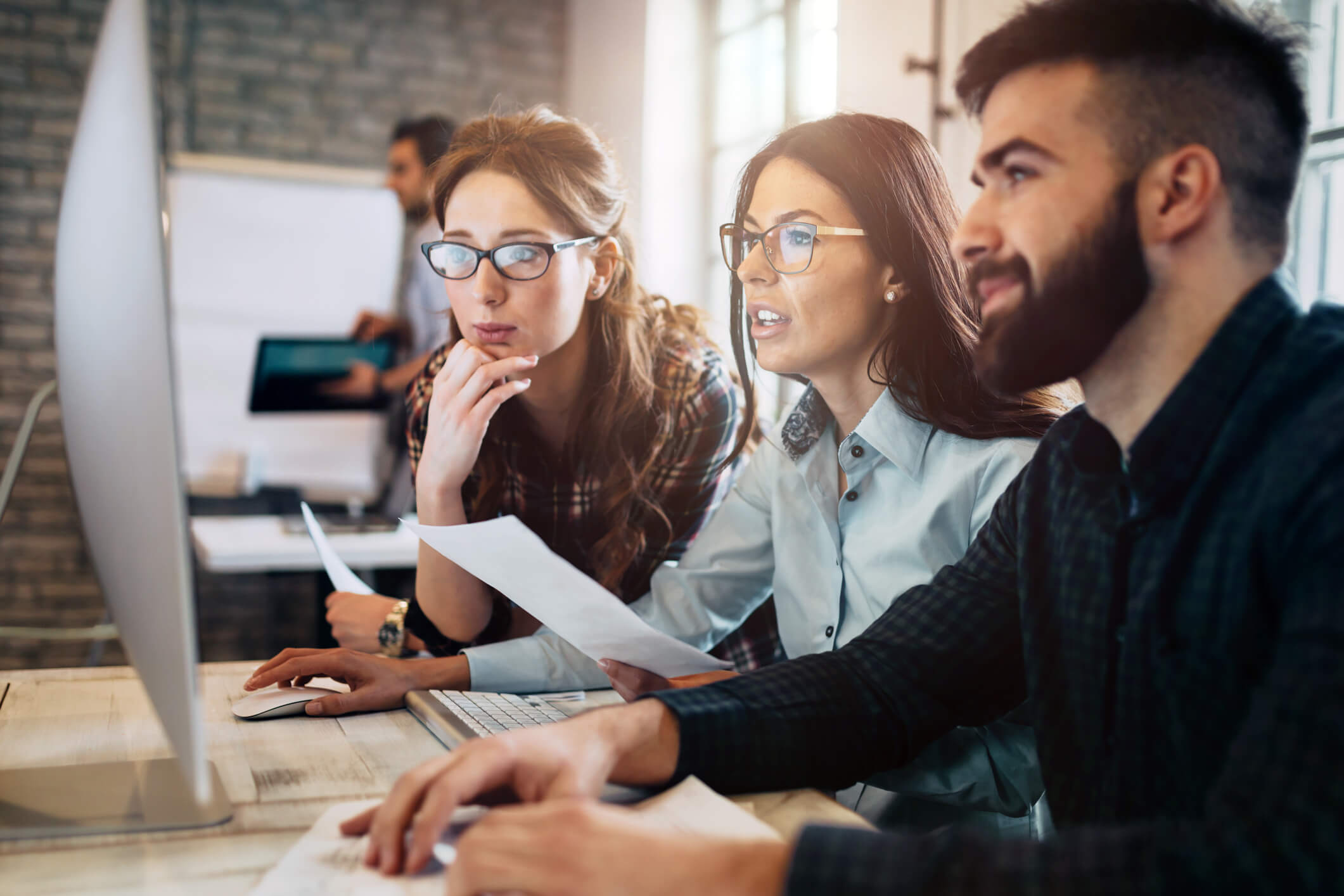 O que é qualificação de leads e como ela ajuda nas vendas