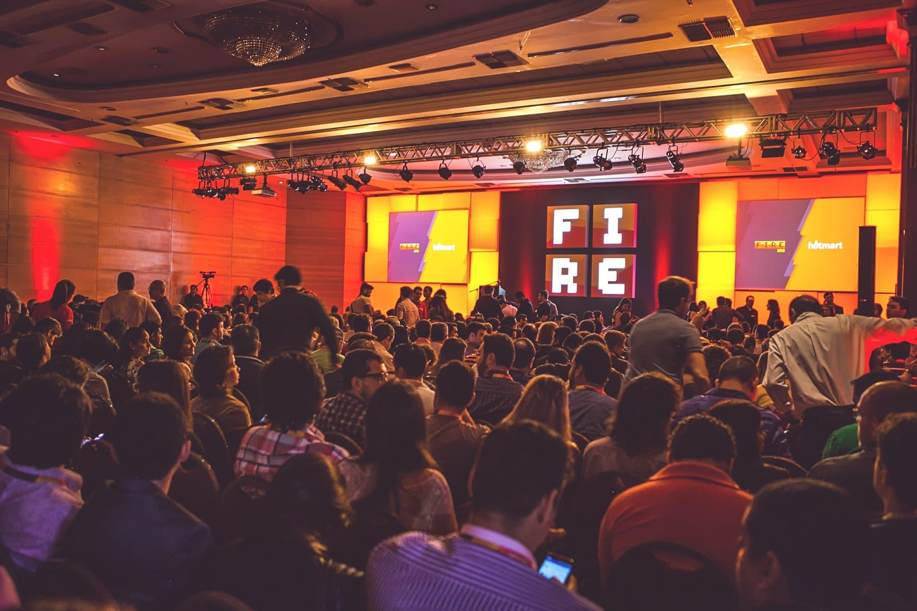 Hubify Indica: os 7 eventos de Marketing Digital e Tecnologia mais esperados de 2019
