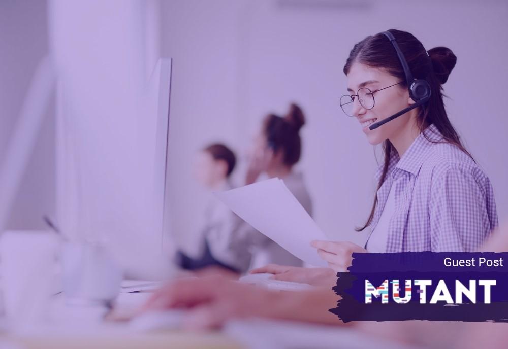 Entenda de uma vez a relação entre Customer Experience e excelência no atendimento, e que papel os canais digitais têm nisso!