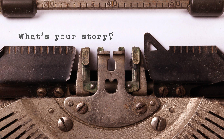 Conheça de que formas o storytelling é capaz de alavancar os seus resultados, incluindo suas conversões e engajamento.
