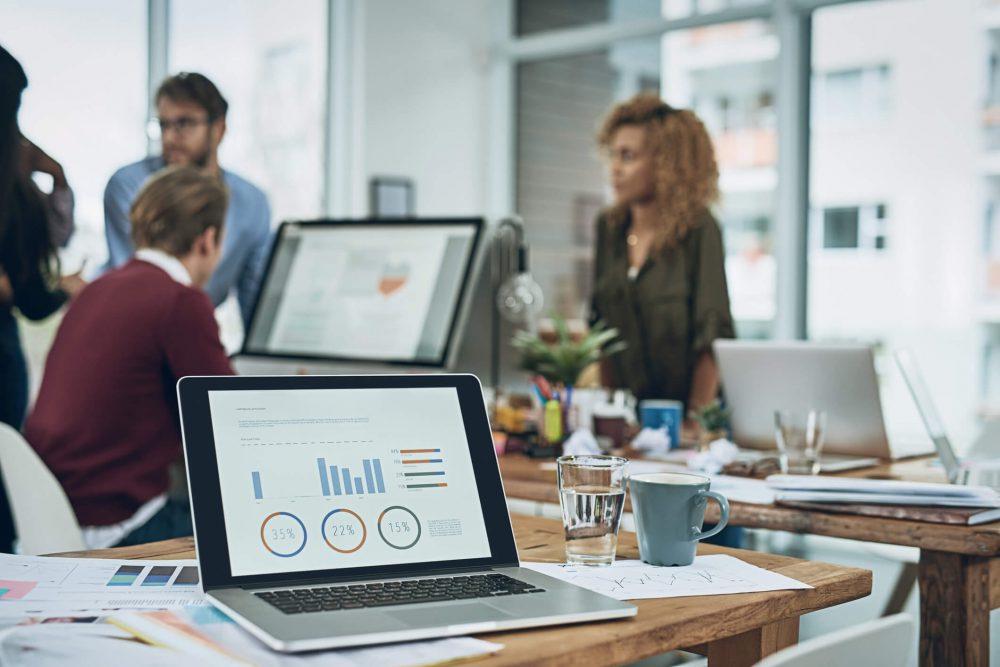 Você sabia que existem diversas estratégias que podem ajudar a aumentar as vendas em 2019? Confira agora nossas dicas!