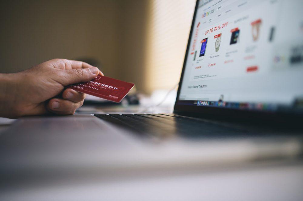 O Dia do Consumidor é comemorado no dia 15 de março no Brasil e é uma ótima oportunidade de aumentar as suas vendas. Leia o artigo e confira nossas dicas!