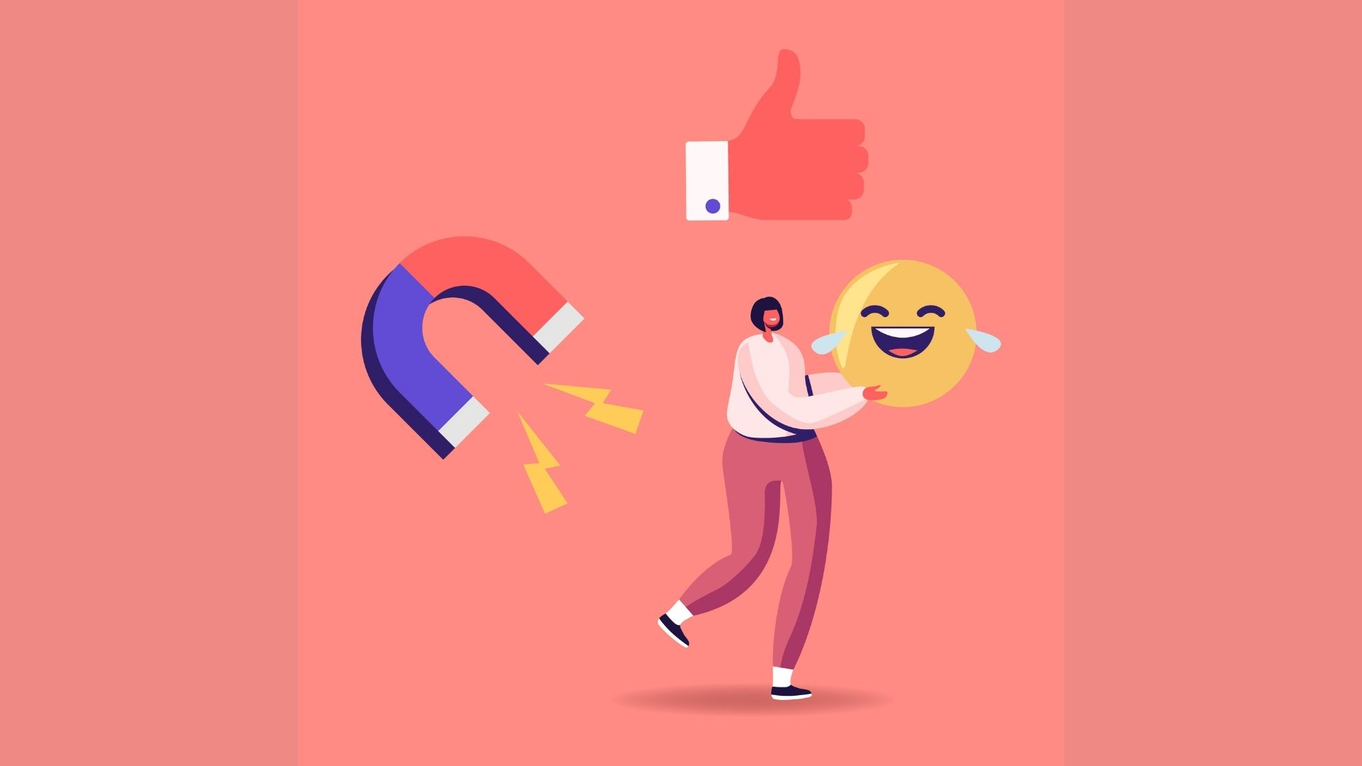 Marketing Viral e Buzz Marketing