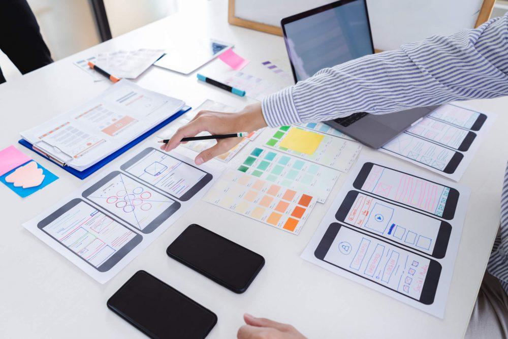 Os micro-momentos são fundamentais no estudo do comportamento dos clientes e na jornada de compra. Leia o artigo e entenda com eles podem judar sua empresa!