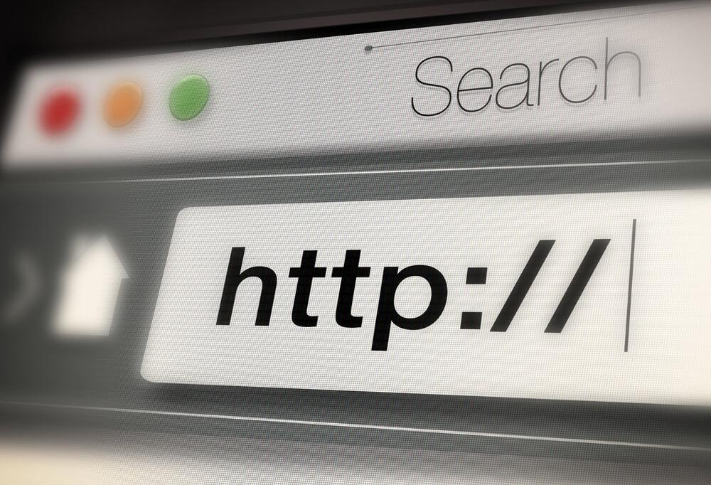 Você está trabalhando com canonização de URL? Ela precisa fazer parte da sua estratégia! Saiba mais sobre o assunto neste post.