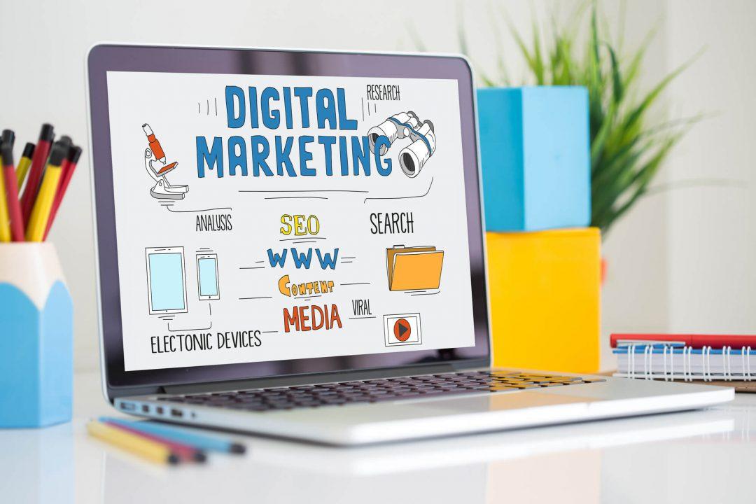 Você conhece a importância de mensurar os resultados das campanhas de marketing digital e como avaliar o investimento necessário? Saiba mais em nosso post!