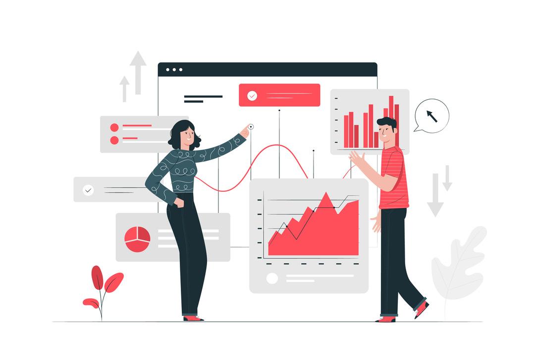 O conceito de Data Dignity ganha cada vez mais relevância e é acompanhado as mudanças nas leis sobre o tratamento de dados de usuários.