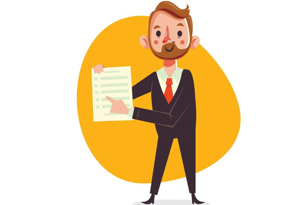 Inside Sales: Conheça a técnica que eleva o ptencial da sua equipe de vendas