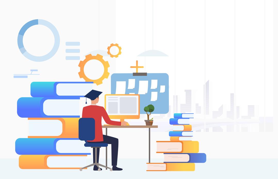 Quer descobrir todo o potencial sobre o marketing educacional? Leia nosso post e veja quais são os seus principais aspectos e funcionamento!