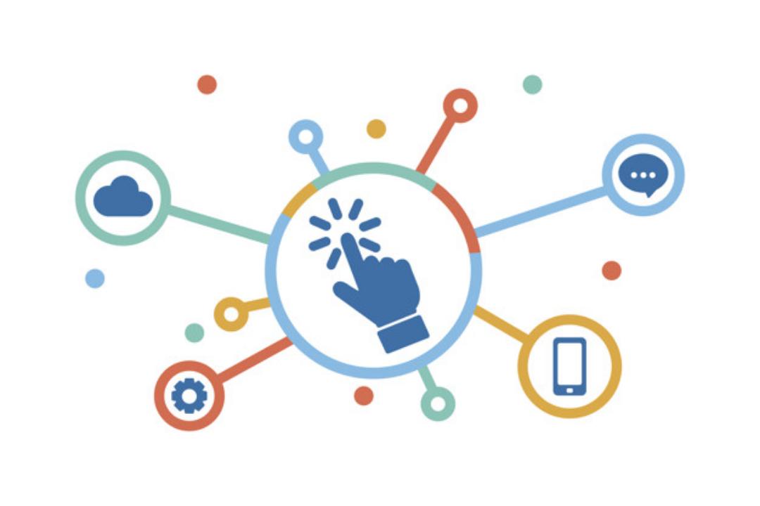 As ações integradas de marketing são excelentes para conectar o cliente ao negócio e promover a padronização do atendimento e dos processos internos. Veja!