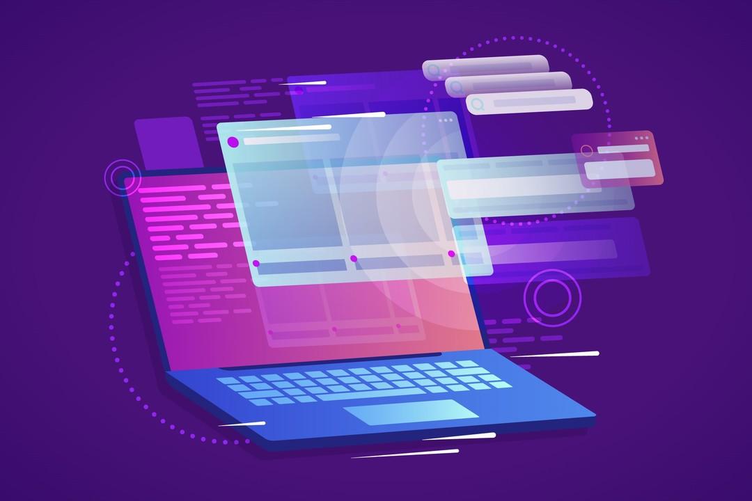 """O termo """"cookies""""aparece no cotidiano online com frequência. Sabe o que são? Entenda sua importância para as estratégias de marketing digital!"""