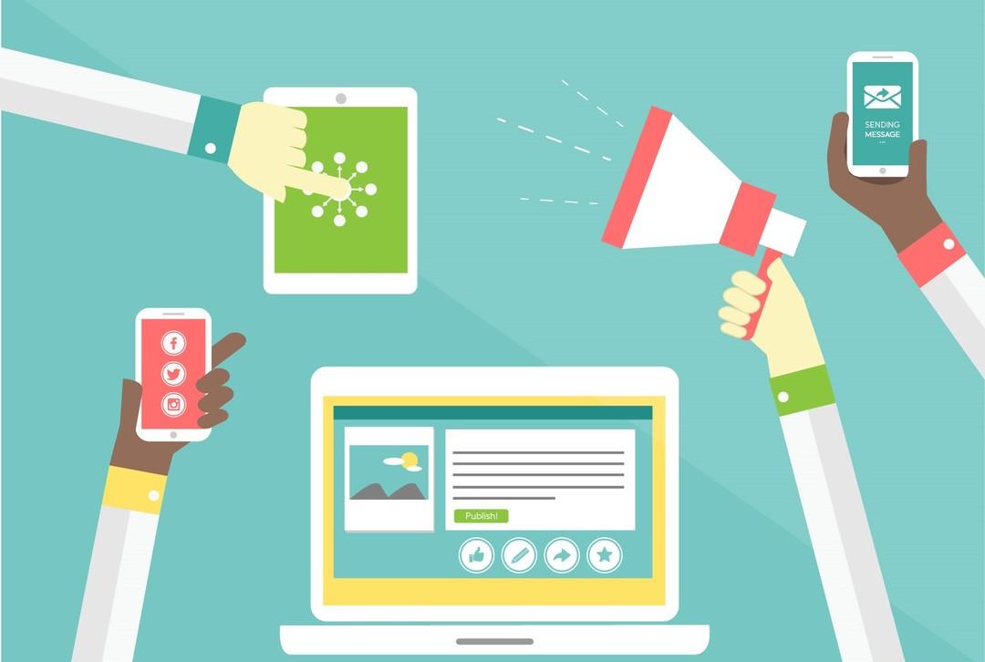 Planejar deve nascer do melhor entendimento possível do seu público. Por isso entenda nesse artigo como IAB explica o planejamento de mídia programática.
