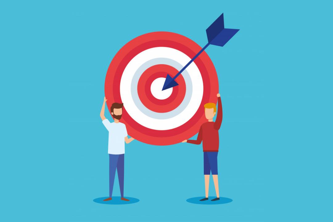 O público-alvo é importante para que as ações de marketing sejam direcionadas a consumidores com potencial para as compras e geração de resultados. Veja!