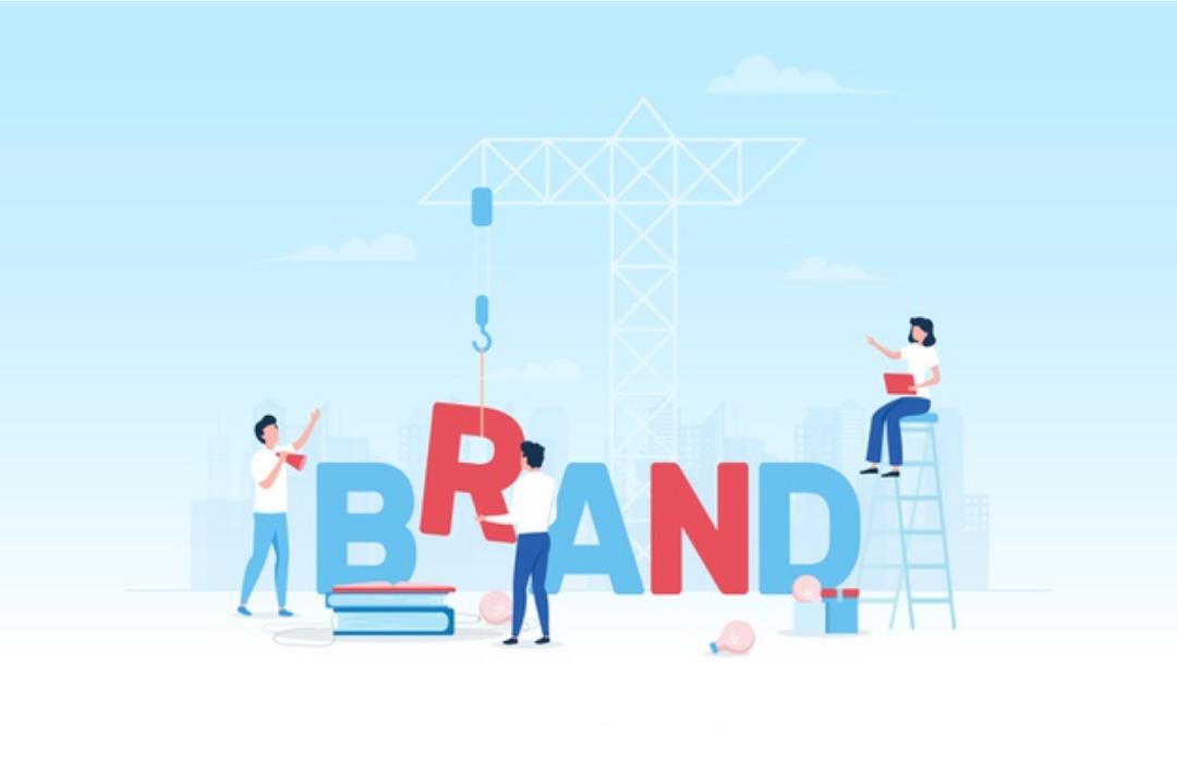 Entenda qual é o conceito de brand equity e descubra como se calcula o valor da marca para se posicionar melhor no mercado!