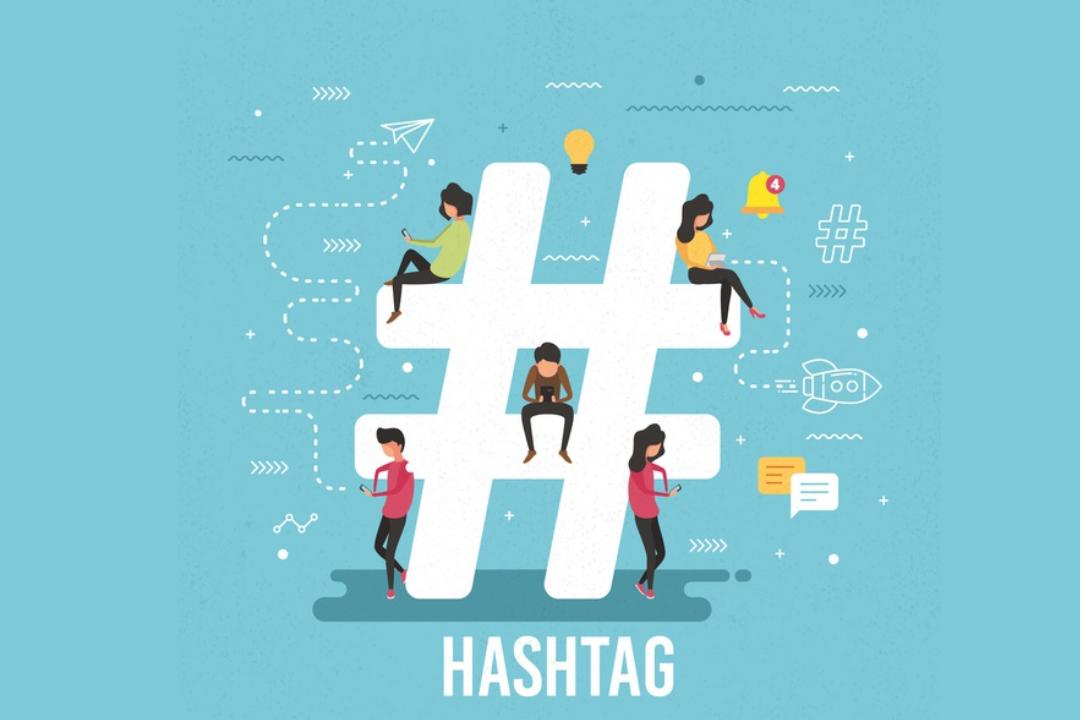 O uso estratégico das hashtags pode trazer mais engajamento e alcance para seu perfil. Conheça os diferentes tipos e como aplicar.
