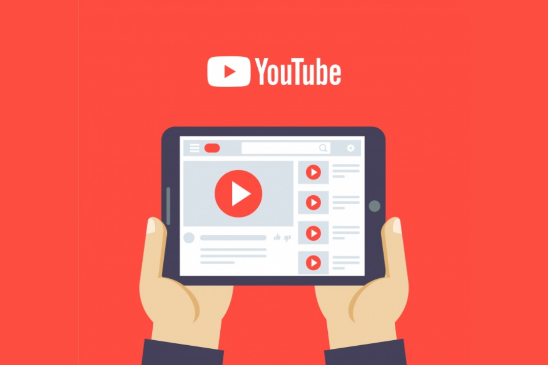 A produção de vídeo para YouTube oferece chances de monetização e aumento da visibilidade. Quer entender como funciona? Explicamos no post.