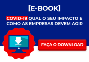 E-book: COVID-19