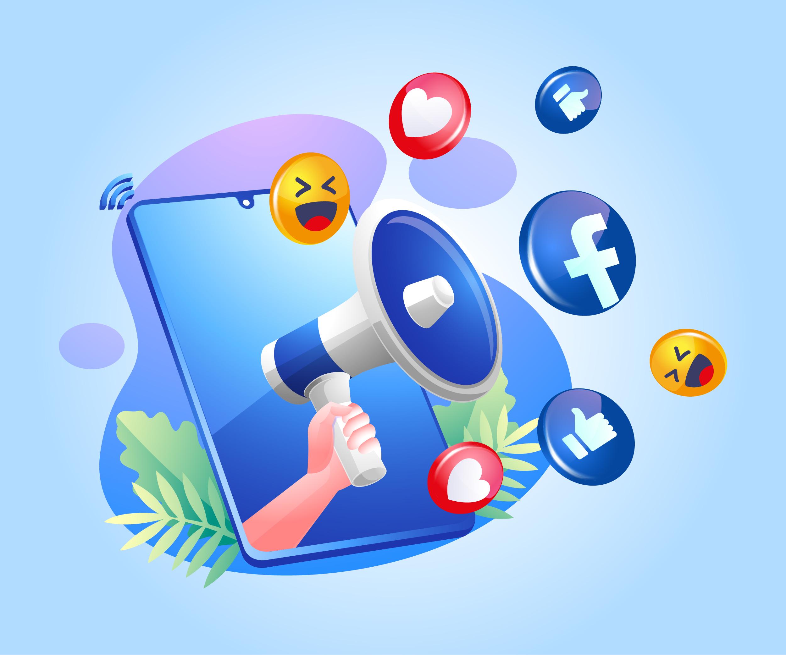 stories do facebook